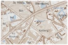 Gentbrugge_viaduct_1982.jpg