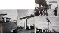 serie_foto's_viadukt_constructie