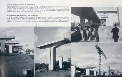 serie_foto's_viadukt_constructie_2