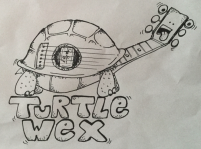 Turtle Wex
